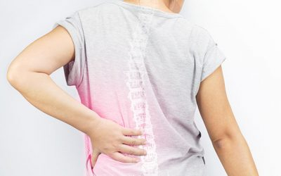 Fear Not: Neck and Back Pain