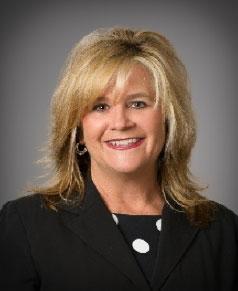 Kandi Moore, RN, CNOR