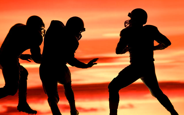 Preventing Football Injuries | Specialists Hospital Shreveport